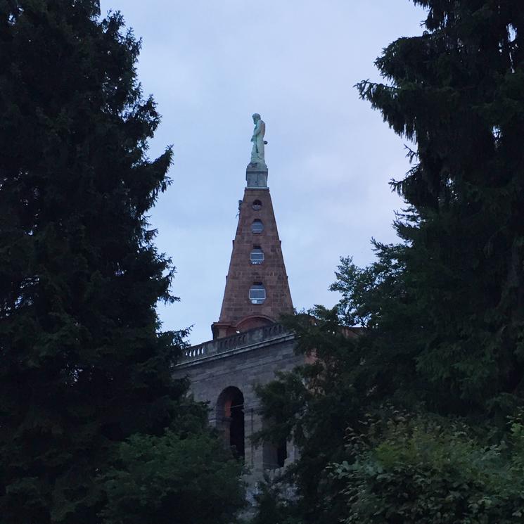 Schmackofatzo.de_Kassel_6