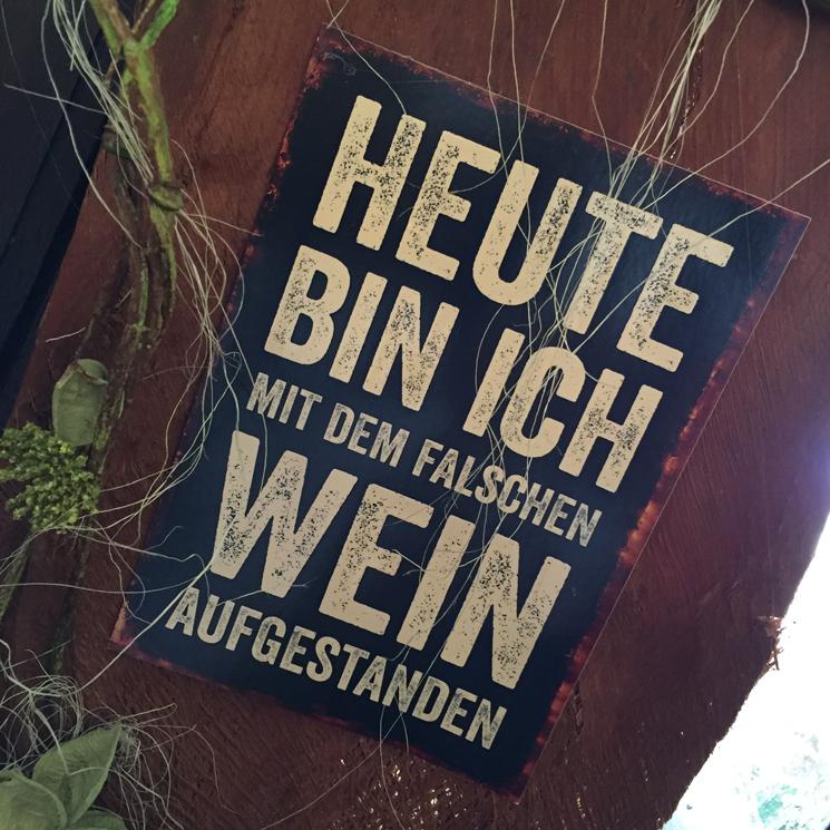 Schmackofatzo.de_auf_reise_Kirchheim_6