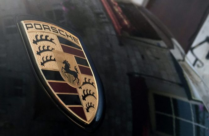 Schmackofatzo.de_Porsche_Macan_Porsche_Zentrum_Aachen