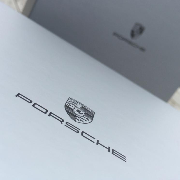 Schmackofatzo.de_Porsche_Zentrum_Aachen_Lifestyle_Produkt_1