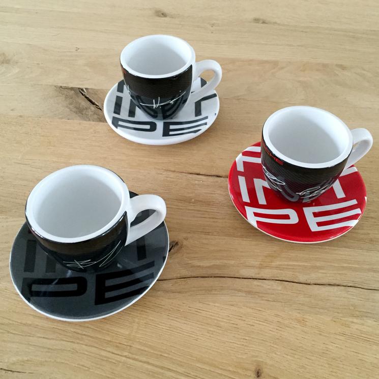 Schmackofatzo.de_Porsche_Zentrum_Aachen_Lifestyle_Produkt_11