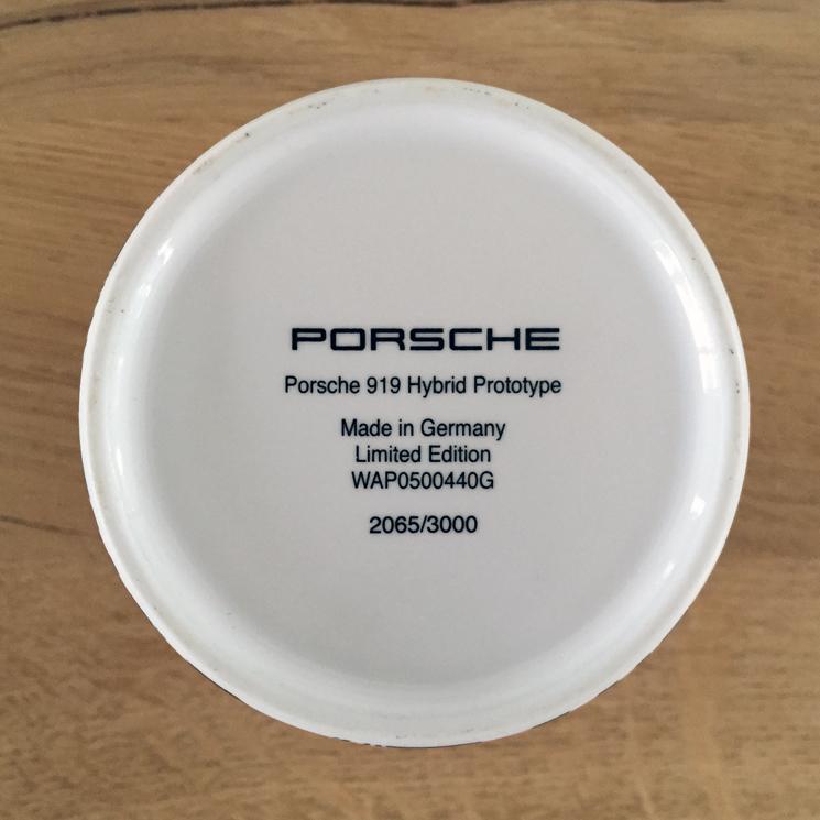 Schmackofatzo.de_Porsche_Zentrum_Aachen_Lifestyle_Produkt_9