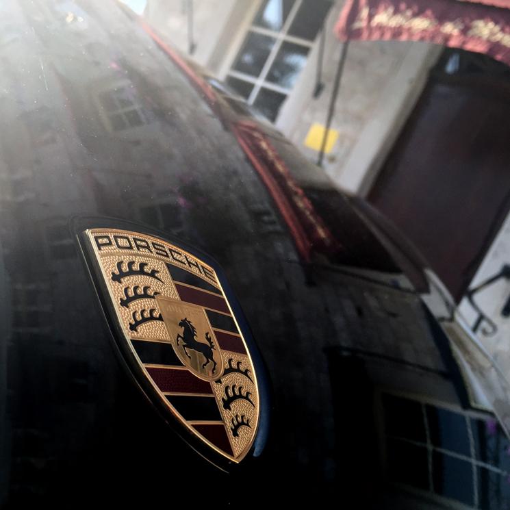 Schmackofatzo.de_Porsche_Zentrum_Aachen_Macan_Turbo_14