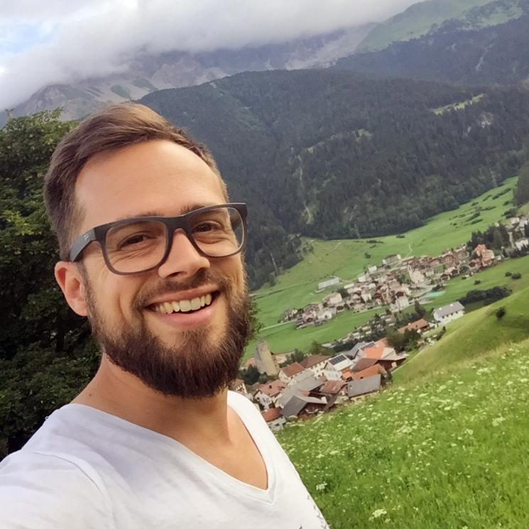 Schmackofatzo.de_Unterwegs_in_der_Schweiz_Teil_1