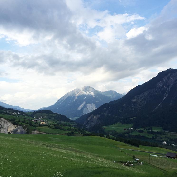 Schmackofatzo.de_Unterwegs_in_der_Schweiz_Teil_1_3