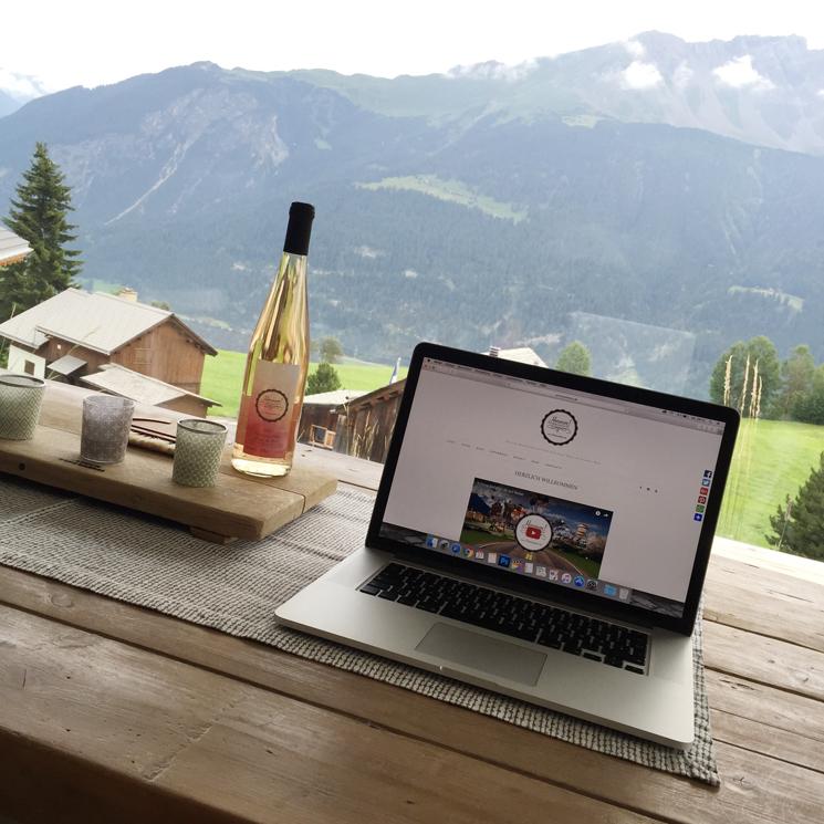 Schmackofatzo.de_Unterwegs_in_der_Schweiz_Teil_1_4