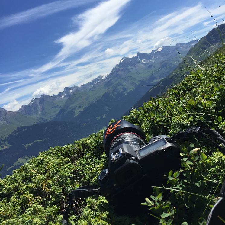 Schmackofatzo.de_Unterwegs_in_der_Schweiz_Teil_2_16