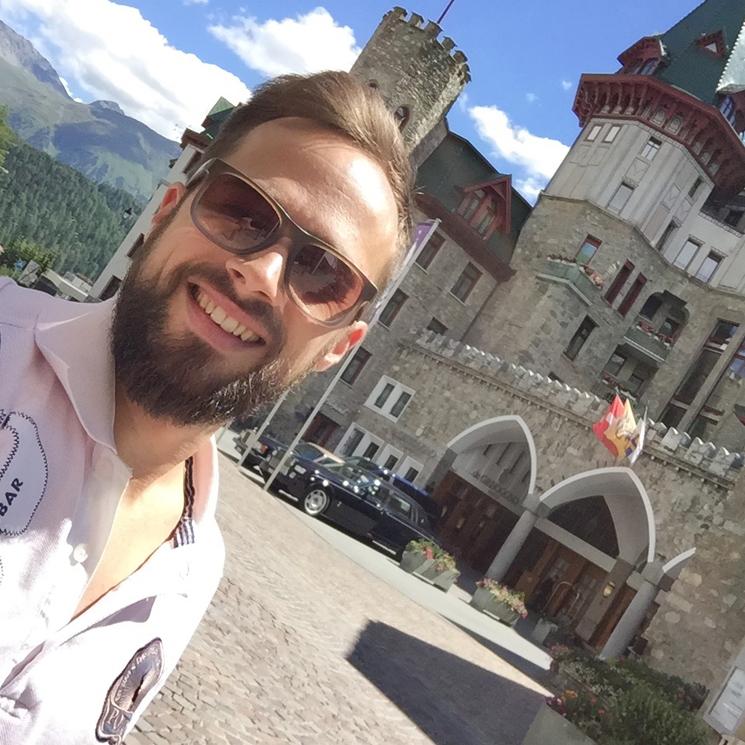 Schmackofatzo.de_Unterwegs_in_der_Schweiz_Teil_2_3