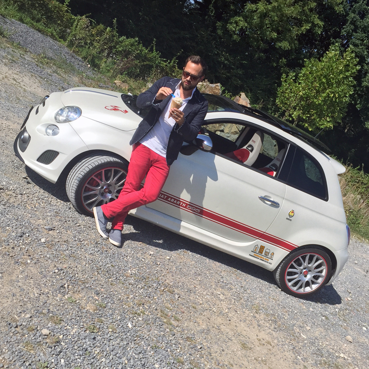 schmackofatzo-de_abarth_595_making_of_11