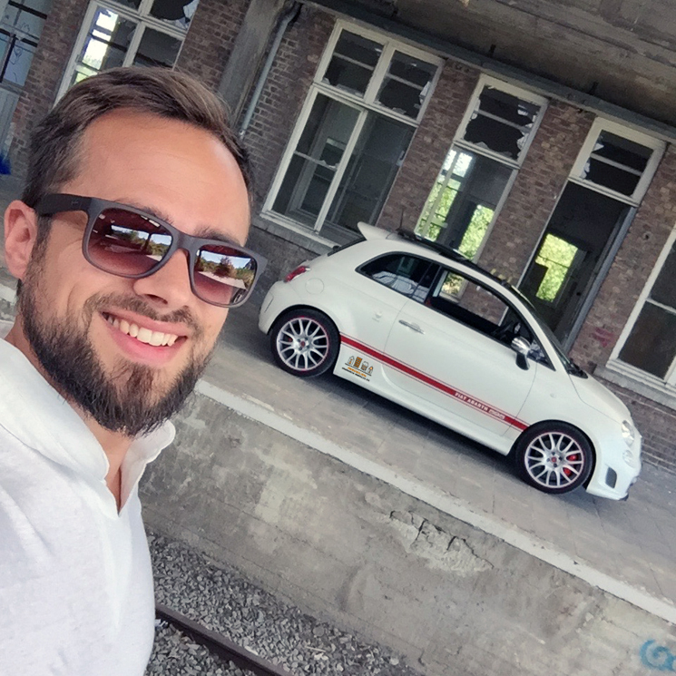 schmackofatzo-de_abarth_595_making_of_5
