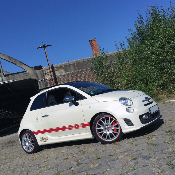 schmackofatzo-de_abarth_595_making_of_9