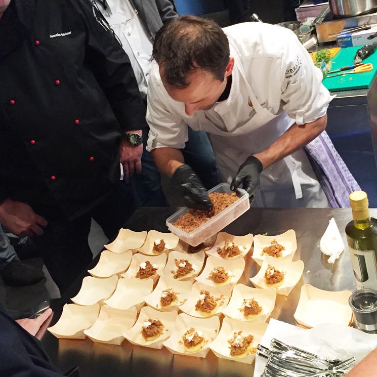 schmackofatzo-de_chefsache_koeln_2
