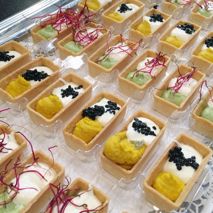 schmackofatzo-de_chefsache_koeln_5