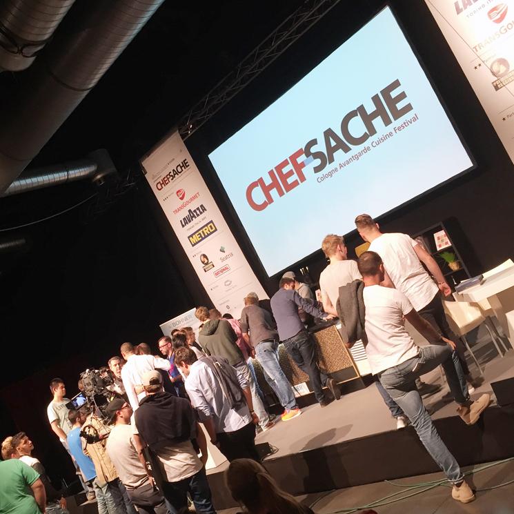 schmackofatzo-de_chefsache_koeln_9