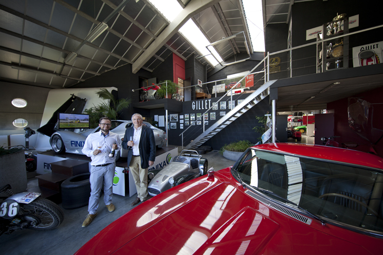 schmackofatzo-de_gillet_automobiles_gillet_vertigo_14