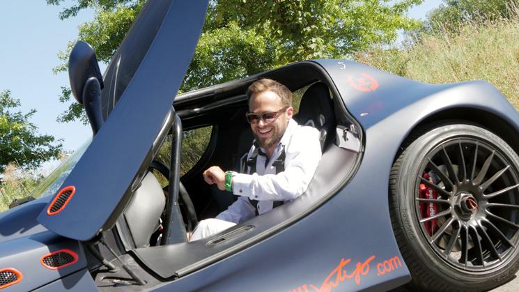 schmackofatzo-de_gillet_vertigo_racing_car