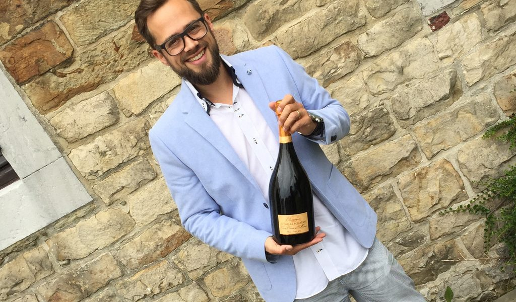schmackofatzo-de_krug_champagner
