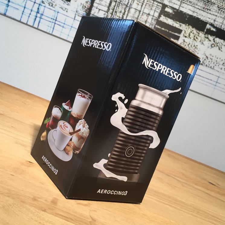 schmackofatzo-de_milchaufschaumertest-com_nespresso_aeroccino_3_1