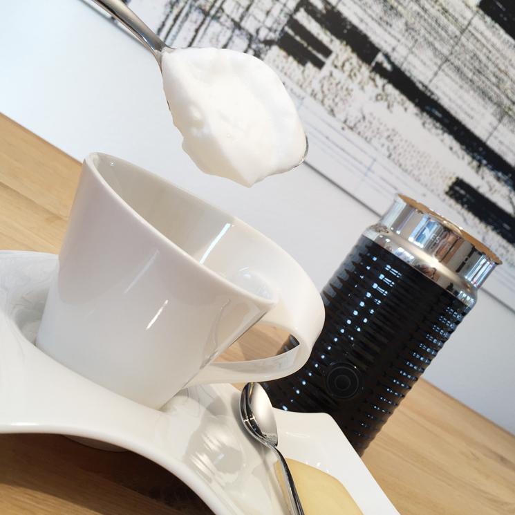 schmackofatzo-de_milchaufschaumertest-com_nespresso_aeroccino_3_11