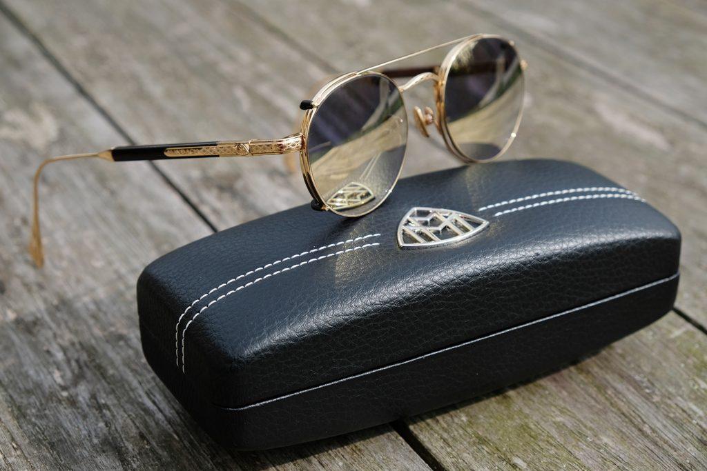 maybach – icons of luxury - schmackofatzo.de