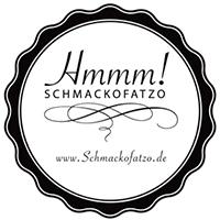 Schmackofatzo.de